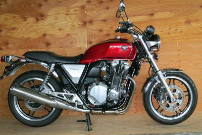 CB1100type1ABS